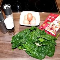 1-frittata-con-spinaci-pinoli-sultanine