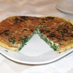 15-frittata-con-spinaci-pinoli-sultanine
