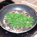 8-frittata-con-spinaci-pinoli-sultanine