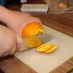 Orangen-Fenchel-IMGP1146