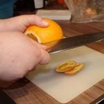 Orangen-Fenchel-IMGP1147