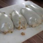 Calamari ripieni (17)