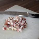 Pasta al Pistacchio (12)