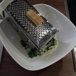 Kartoffel Frikadellen mit Minze (4)