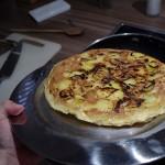 Frittata cipolle e patate (11)