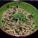 Nudelsalat mit Pesto (1)